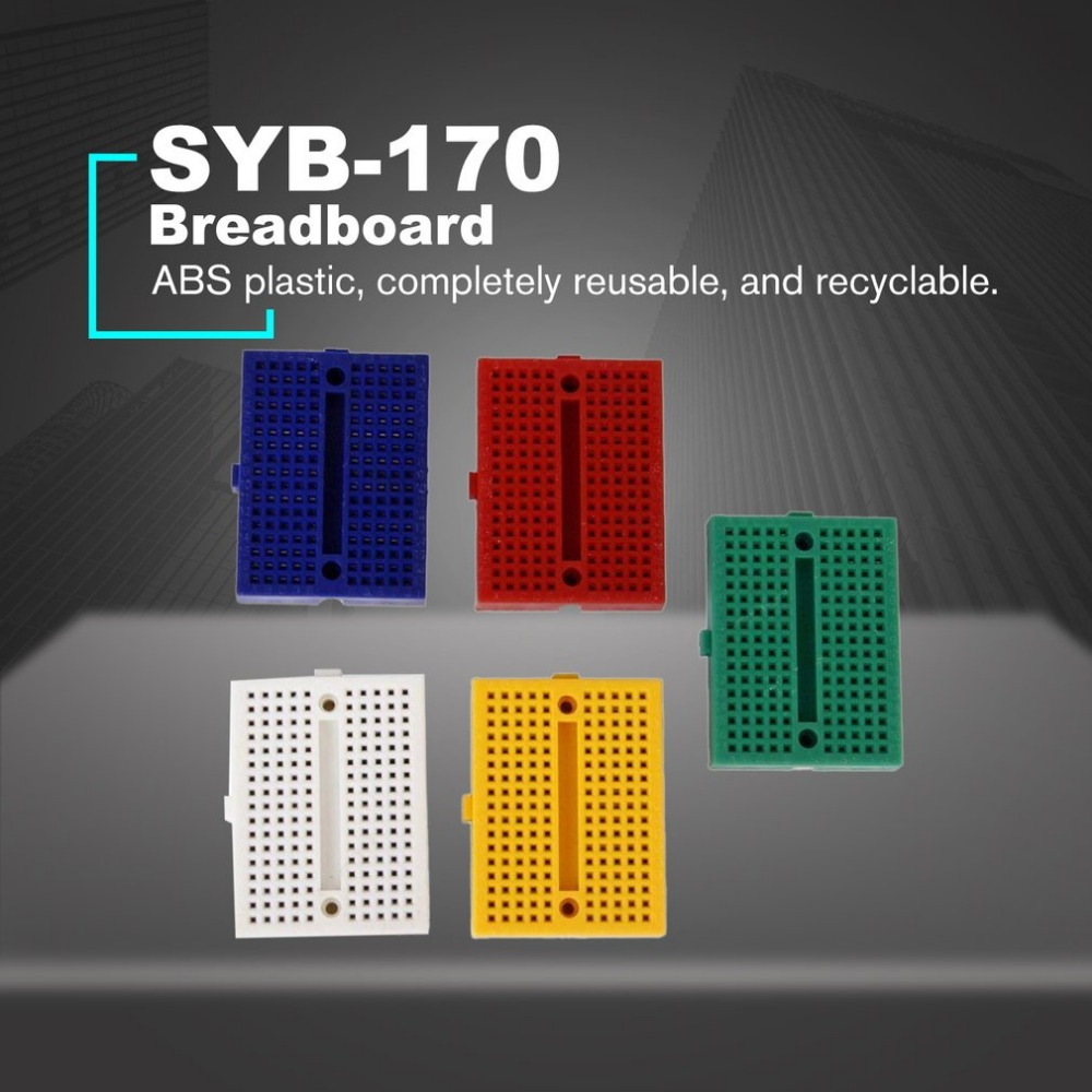 YB186300-C-8-1