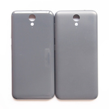 ZUCZUG New Battery Door Back Cover Housing Case For HTC Desire 820 mini 620G With Power Volume Buttons