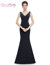 Navy Blue Lace Formal Party Evening Dresses HE08789NB New Floor Length Long  2017 Fast shipping Sexy Fashion Evening Dresses.