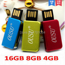 Free shipping :50pcs 16GB  Book shape usb flash drive real capacity with free logo engraved