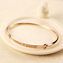 rose gold carter love bracelet for women bangles fashion jewelry h bracelets cuff bracelet nail bracelet pulseiras pulseiras