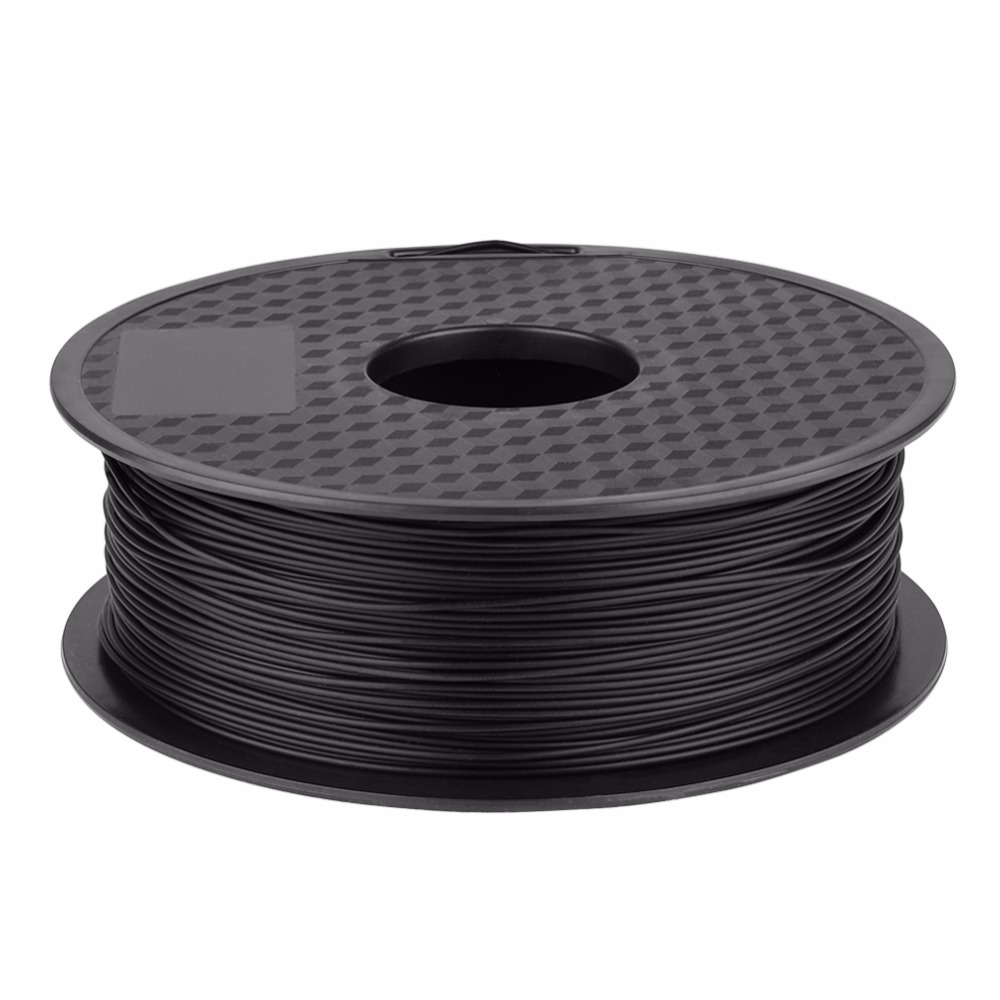 Original 2KG Ender-3 V2 3D Printer PLA Filament 1.75mm Material For Ender Series or CREALITY 3D Printer CR-6 SE Printer