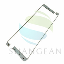 "New Bracket for HP Compaq CQ70 G70 17"" Series PC Notebook Laptop LCD Hinges Free Shipping"