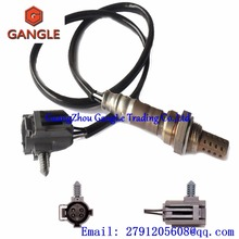 Oxygen Sensor O2 Lambda Sensor AIR FUEL RATIO SENSOR for EAGLE PLYMOUTH Chrysler Dodge Jeep Mitsubishi 4686222 1995-2002(China)