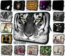 "Stylish Many Designs Sleeve Case Bag Cover For HKC 7"" Capacitive Touchscreen Tablet PC"