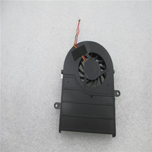 Free shipping!! CPU Cooling FAN For Toshiba Satellite A100 A105 CPU Fan USA UDQFZPR02C1N(China)