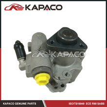 Brand New Hydraulic Power Steering Pump For BMW 3 E36  32411092432