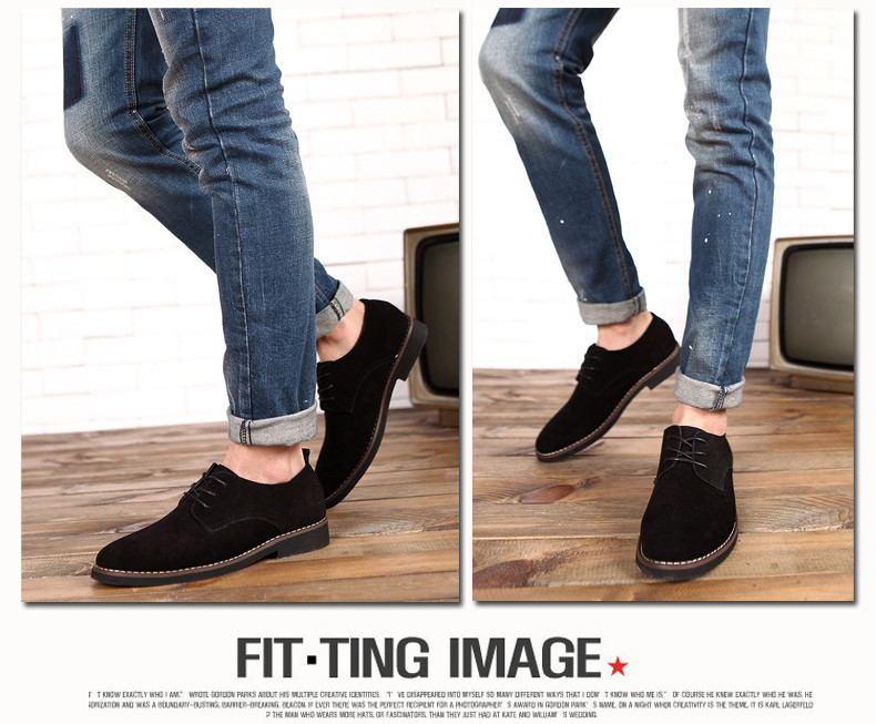 men shoes (11)