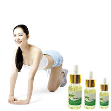 Buy Green Tea Essential oil Anti-Cellulite Body Wrap Slimming Tea Gel Weight Loss 5/10/15ml for $1.23 in AliExpress store