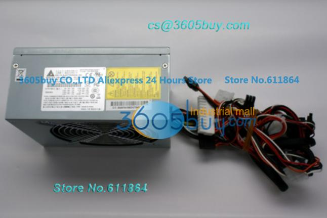 Server Delta DPS-700MB Rated 700W Active PFC Power Supply<br><br>Aliexpress