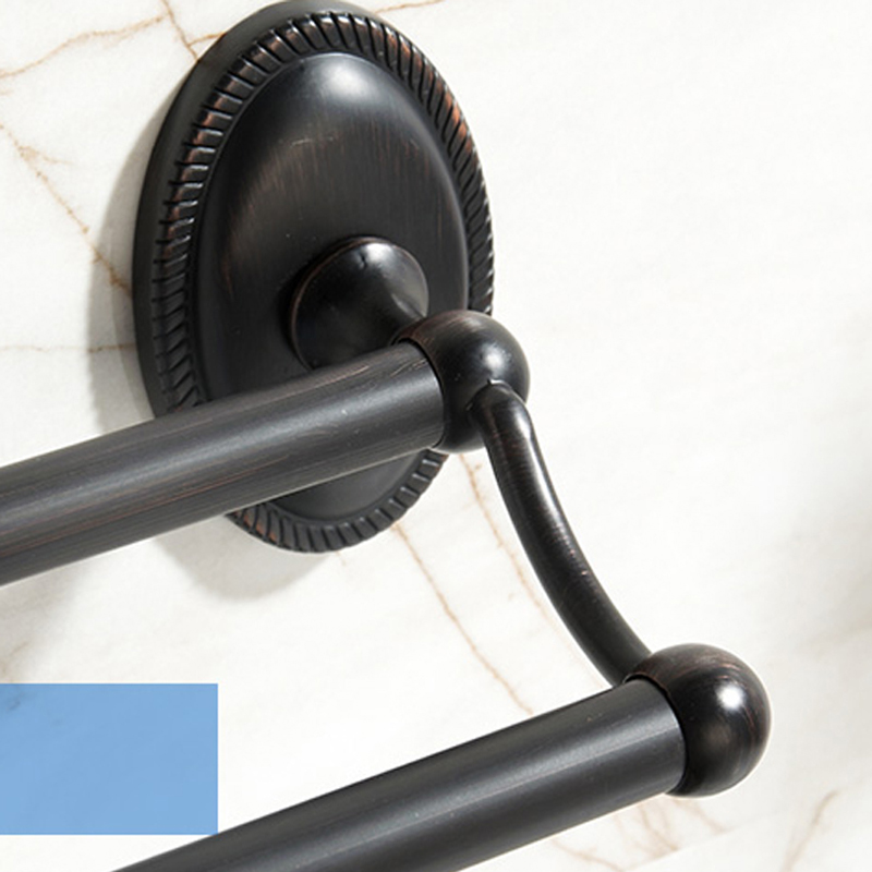 Stainless-Steel-Black-Bathroom-Accessories-Wall-Mounted-Bath-Hardware-Sets-Towel-ring-Soap-dish-Robe-hook (1)