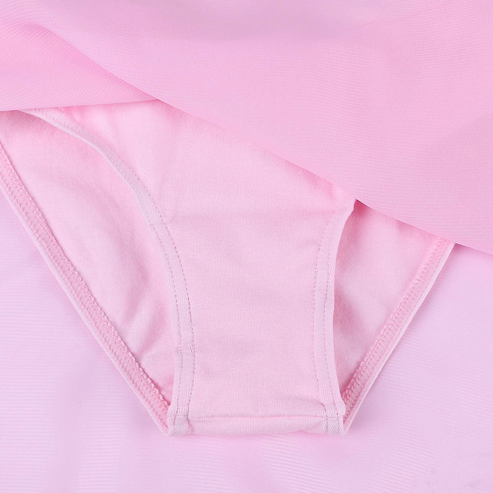 186_Pink_5