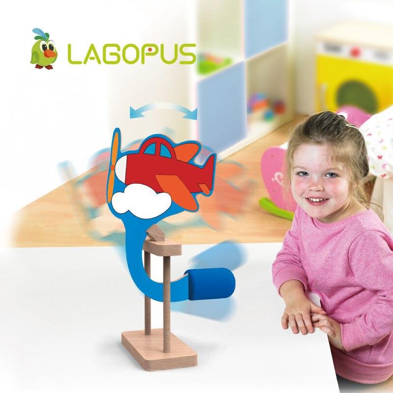 Baby Constructive Sueter De Niños