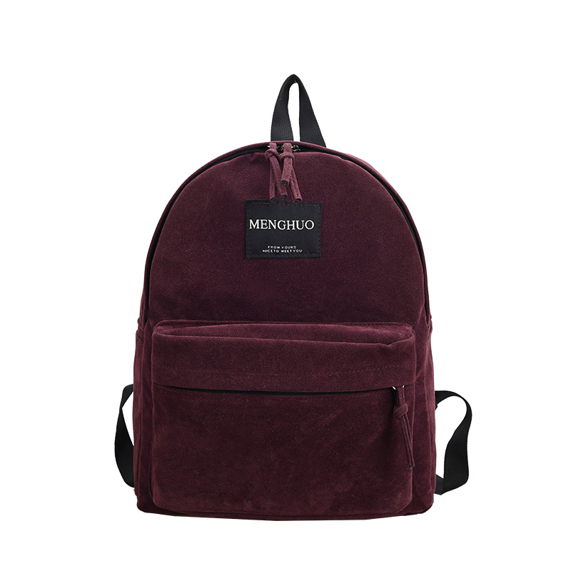 suede backpack (5)