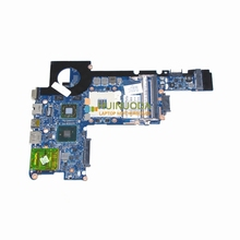 Buy LA-4743P 591413-001 motherboard HP Pavilion DV3 DV3-2000 laptop main board HM55 ATI Mobility Radeon HD 5430 DDR3 tested for $71.25 in AliExpress store