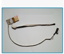 New laptop Lcd Video Cable for Dell Inspiron 1564 61TN9 061TN9  DD0UM6LC000 DD0UM6LC001 DD0UM6LC002