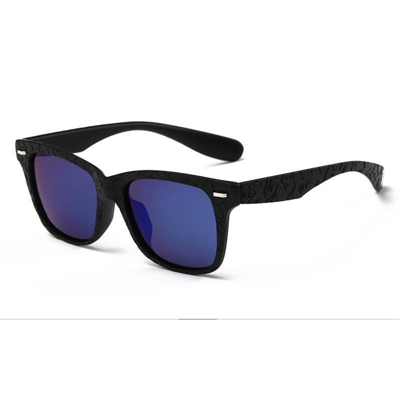carter eyeglasses (7)