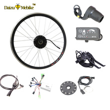 Free shipping 36V electrical bike 250W/350W/500W electric bike without battery JSE-079(China)