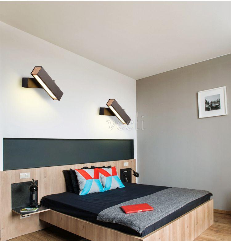 Rotation Wall Lamp (9)
