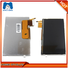 High Quality LCD Display Screen Compatible For Sony For PSP3000 for PSP 3000 Replacement Free Shipping(China)