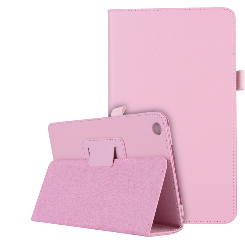 T3 cover case (5)
