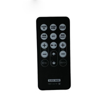 NEW FOR SONY RMT-CC7IP CLOCK RADIO REMOTE CONTROL ICF-C7IP(China)