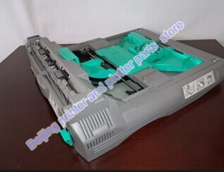 100% original for HP9040DN 9050DN 9000 9040mfp 9050mfp Duplexer Assemlby RG5-5781-000 RG5-5781 C8532A printer part<br><br>Aliexpress
