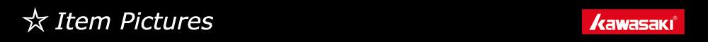 http://ae01.alicdn.com/kf/HTB13cqYQVXXXXctXpXXq6xXFXXXH.jpg?width=1000&height=60&hash=1060