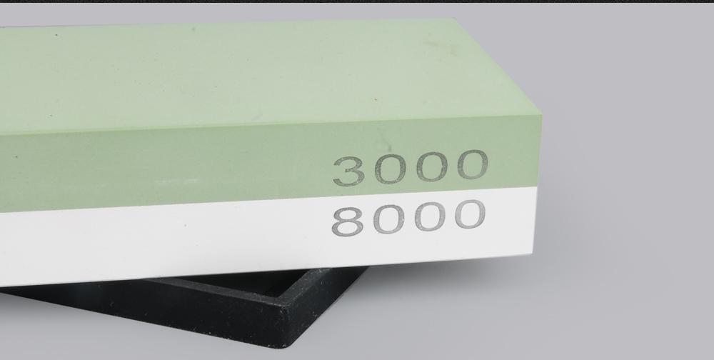 30008000_10