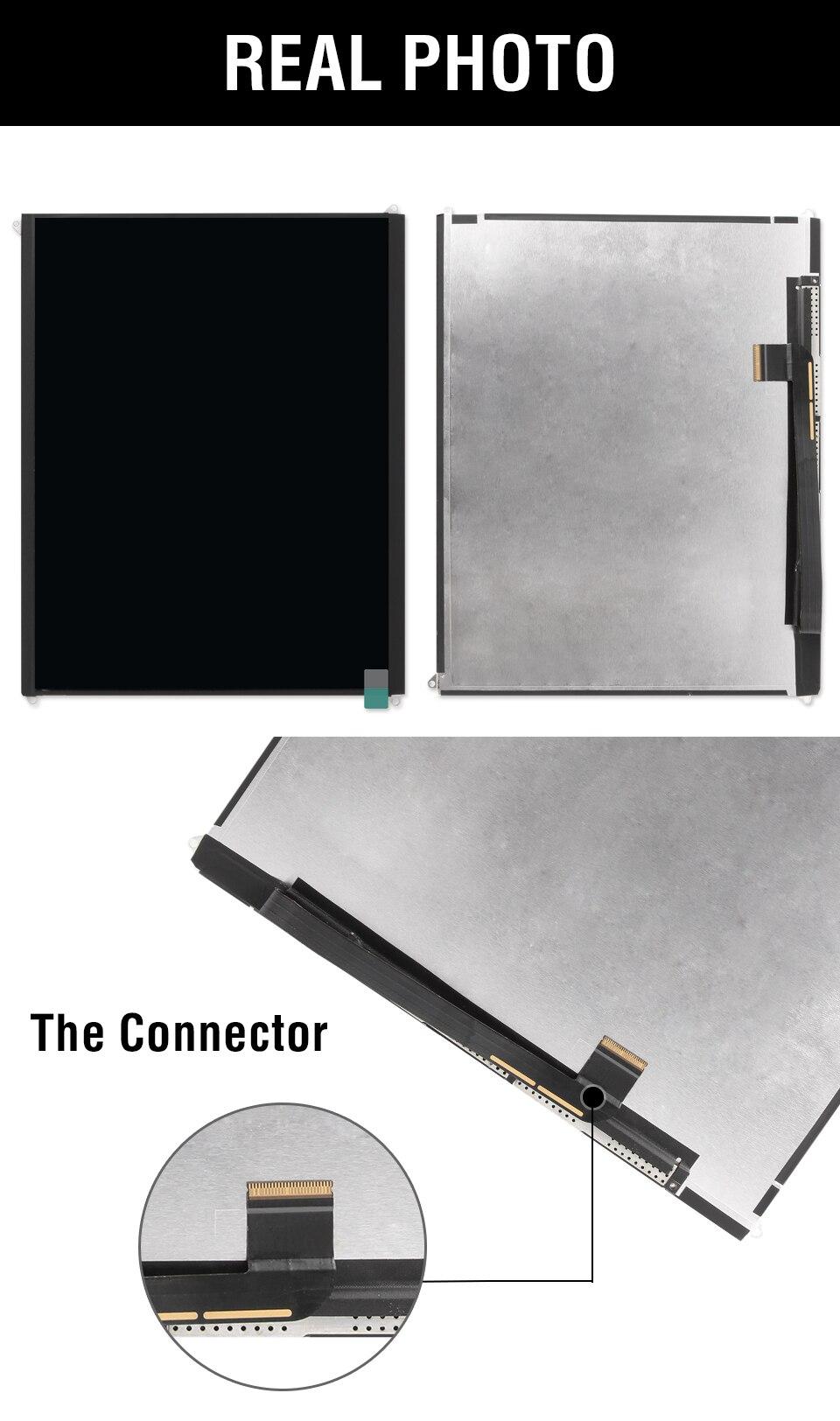iPad-2--xiangqin_05