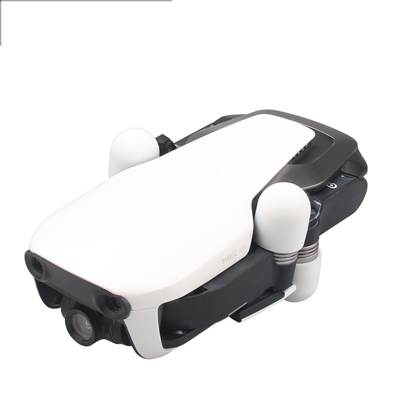 4PCs-lot-Silicone-Motor-Cover-Motor-Cap-Protector-Protectioin-Case-Colorful-Dustproof-for-DJI-Mavic-Air (4)