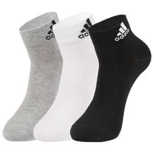 ADIDAS Original Sports Socks Mens And Womens Cotton Slippers Breathable Support Sports Knitted Socks Unisex Top Quality(China)
