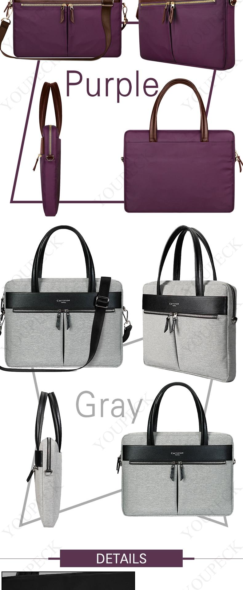 London-shoulder-bags-series_04