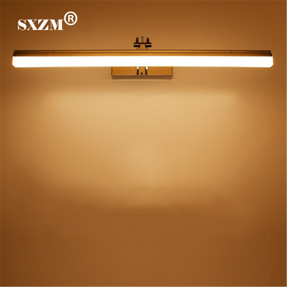 special offer of wall mounting mirror in nexvussust