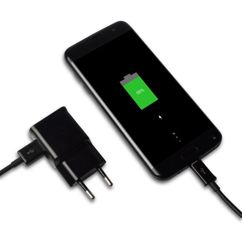 Samsung-cargador-r-pido-3-0-para-Galaxy-S9-S8-m-s-Note8-UE-Plug-Real (2)