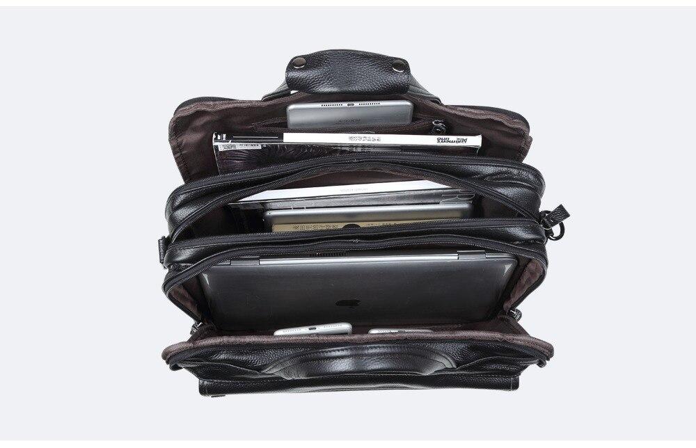 9912--Casual Business Briefcase Handbag_01 (5)