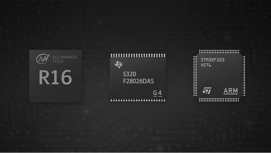 Aspirateur Xiaomi mi Robot 13