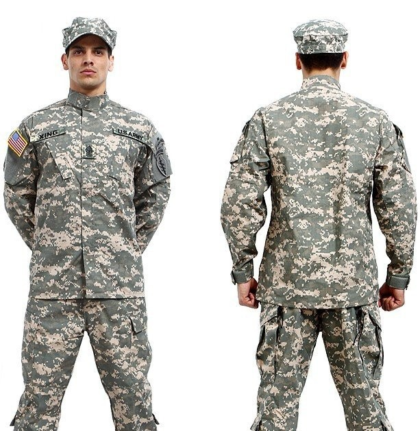 acu cp uniform 2