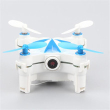 Buy Stock Cheerson CX-OF CXOF CX OF Wifi FPV Optical Flow Dance Mode Mini Slefie RC Quadcopter Drones Helicopter Toys BNF / RTF for $49.99 in AliExpress store