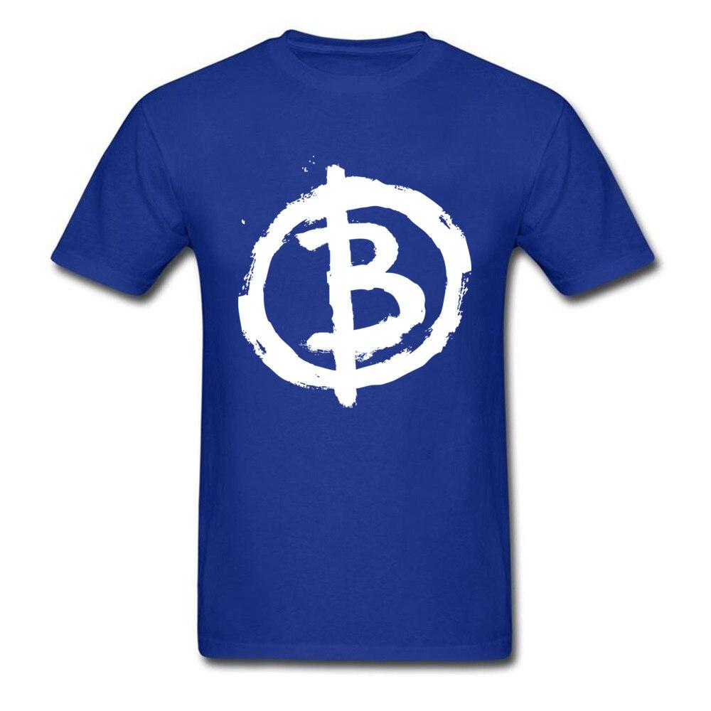 Bitcoin Anarchist_blue