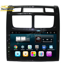NAVITOPIA Quad Core Android 6.0 Car Multimedia Player for KIA SPORTAGE 2007 2008 2009 2010 2011 2012 2013 2014 2015 2016 GPS