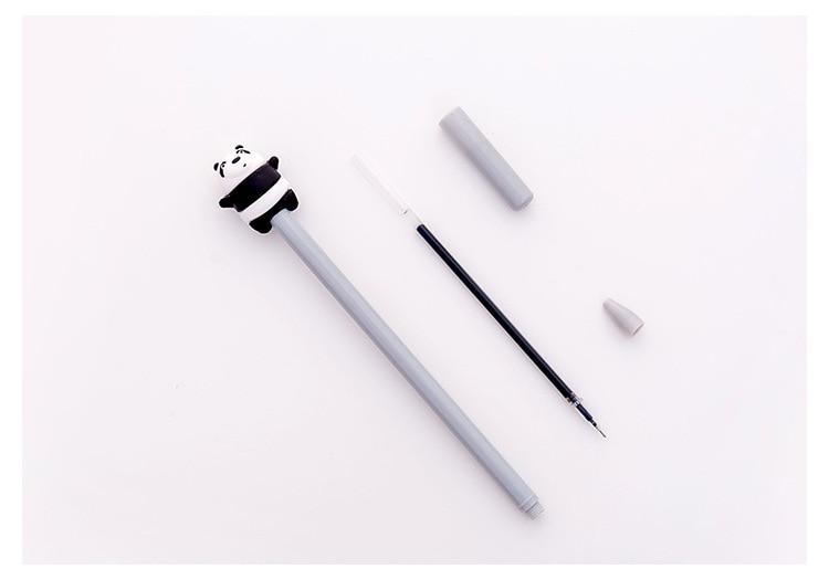 stationery pen (4)