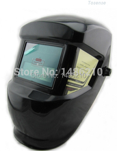 safety custom welding machine helmet show you best price