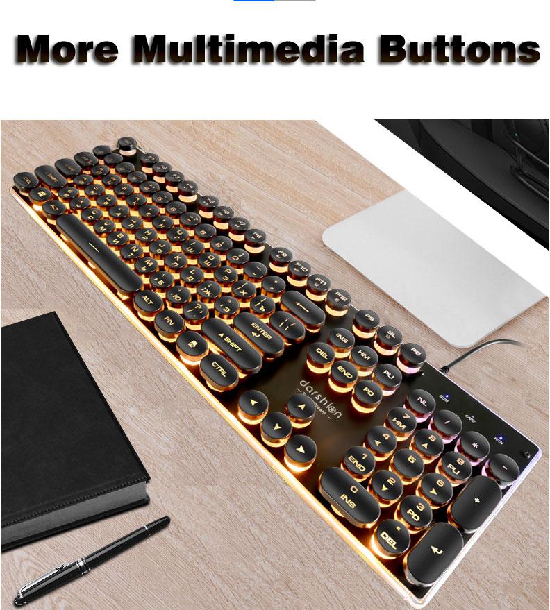 Russian-keyboard_11