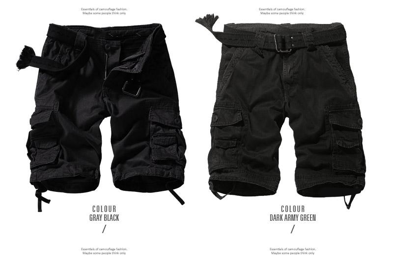 Funny Shorts (5)