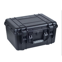 IP67 plastic shockproof waterproof military equipment case factory price(China)