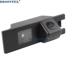 Car Rear View Reverse CAMERA for sony ccd OPEL Astra Corsa Meriva Vectra Zafira FIAT Grande Renault Megane Camera wired wireless