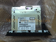 Free DHL/EMS Original RADIO PROFESSIONAL CD PLAYER FOR BMWW 6512 9343207-01 E6 COMBOX BMWRCD213-22(China)