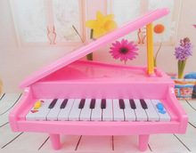 Kids toys mini simulation piano toys kids musical instruments toys kids preschool educational toys for children