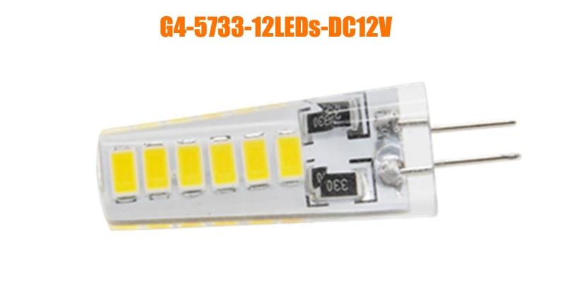 G4-T12